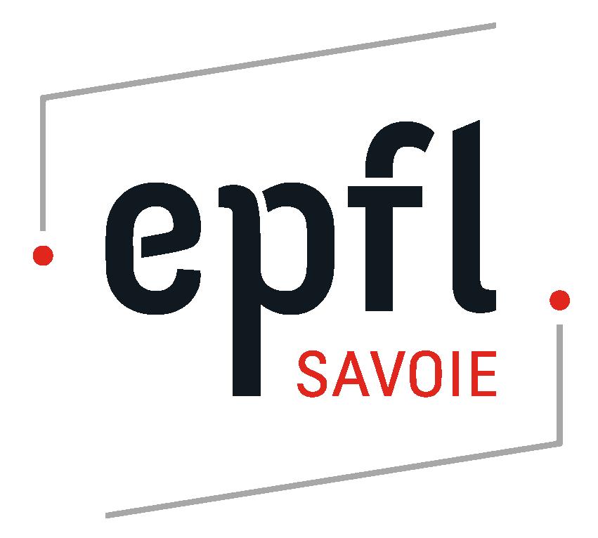 EPFL Savoie - Etablissement public foncier de la Savoie