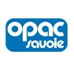 OPAC de la Savoie
