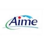 AIME LA PLAGNE (ex AIME)