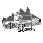 LA BAUCHE