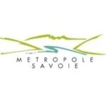 Metropole Savoie