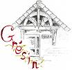 GRESIN