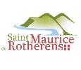 SAINT MAURICE DE ROTHERENS