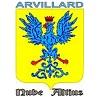 ARVILLARD