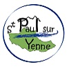 SAINT PAUL SUR YENNE