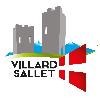 VILLARD SALLET