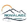 NOVALAISE