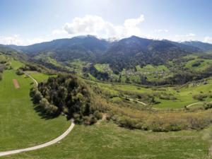 CC Coeur de Savoie La Rochette Val Gelon - Pour le PLEIN ECRAN, double-cliquez sur l'animation