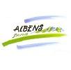 ENTRELACS (ex ALBENS)