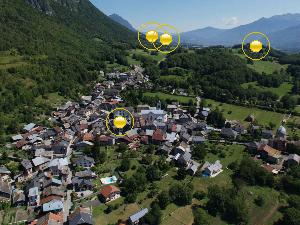 CC Haute Combe de Savoie - Pour le PLEIN ECRAN, double-cliquez sur l'animation