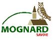 ENTRELACS (ex MOGNARD)