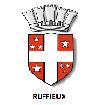 RUFFIEUX