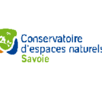 Conservatoire d'Espaces Naturels de la Savoie (CEN)