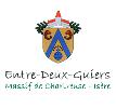ENTRE DEUX GUIERS (38)