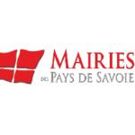Mairie des Pays de SAvoie
