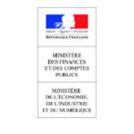 Ministères économiques et financiers
