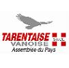 Assemblée du Pays Tarentaise Vanoise