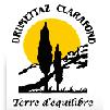 DRUMETTAZ CLARAFOND