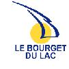 LE BOURGET DU LAC