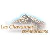 LES CHAVANNES EN MAURIENNE