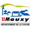 MOUXY