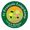 SAINT FRANCOIS LONGCHAMP