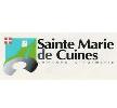 Sainte Marie de Cuines