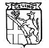 CEVINS