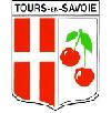 TOURS EN SAVOIE