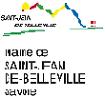 SAINT JEAN DE BELLEVILLE