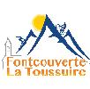 FONTCOUVERTE LA TOUSSUIRE