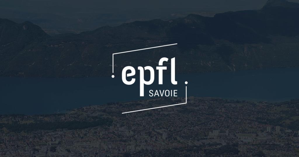 L'EPFL de la Savoie recrute un(e) assistant(e) de gestion administrative et financière