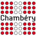 chambery