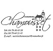 CHAMOUSSET logo (2)