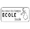Ecole logo site