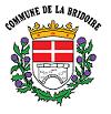 La Bridoire logo