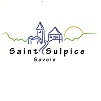 SAINT SULPICE logo