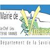 Vimines logo site