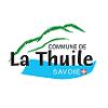 la-thuile