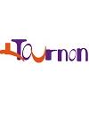 tournon logo