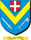 villard leger logo