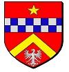 Aiguebelette logo site