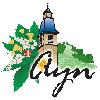 Ayn logo site