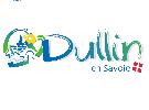 Dullin logo site