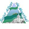 saint alban de montbel