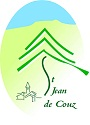 SAINT JEAN DE COUZ logo