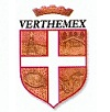 verthemex logo