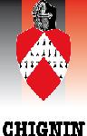 Chignin logo site