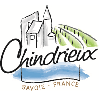 Chindrieux logo site