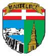 Hauteluce logo site